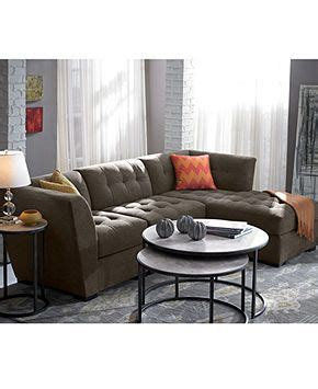 clarke fabric sofa living room furniture sets pieces 11 best images about sofa on pinterest upholstery
