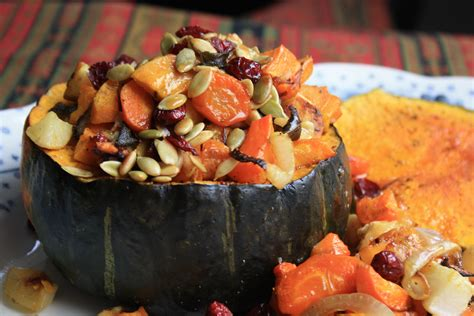 easy root vegetable recipes roasted root vegetables recipe with molasses cider glaze