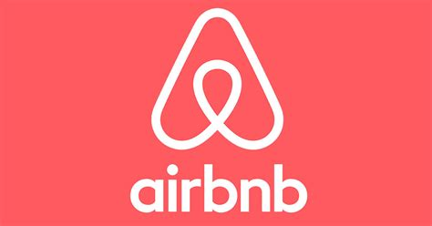 airbnb admin airbnb reviews travel reviews site