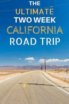 fodor s california with the best road trips color travel guide books usa travel on things to do in road trips and
