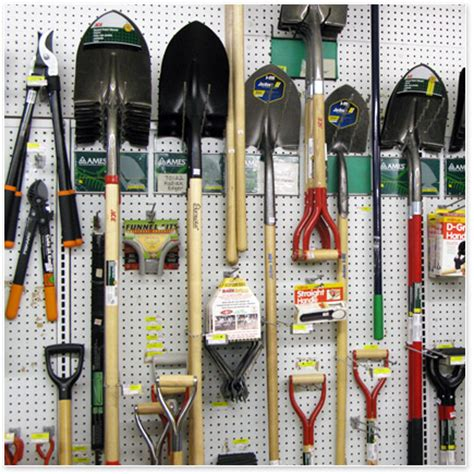 Garden Products S Ace Hardware At Lake Chelan 183 Lawn Garden