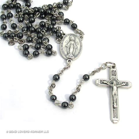 images rosary bead korner st francis rosary chaplet and rosary