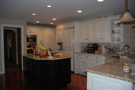 Forino Cabinets by Forino Kitchen Cabinets Inc Home