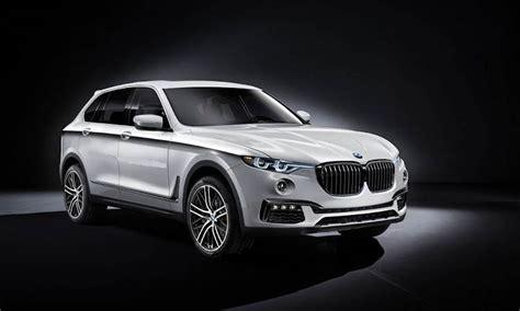 Bmw 2019 X5 by 2019 Bmw X5 Review Types Cars