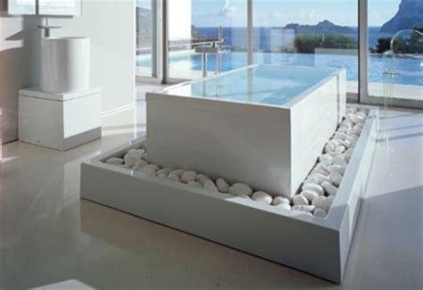 vasche da bagno interrate vasche idrotec store acqua fuoco