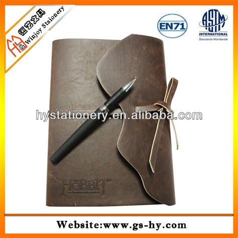 Custom Note Book A5 1 a5 custom school note book design printing handmade pu