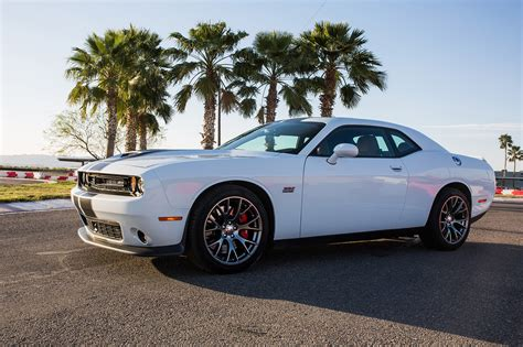 Picture Of Dodge Challenger Dodge Challenger Family Feud