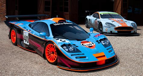 gulf car gallery what s in your garage meguiar s