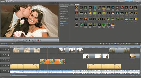 download hair editing software free magix releases movie edit pro 15 video editing software