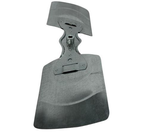 carrier condenser fan blade carrier condenser fan blade la01ra222 la01ra222 99 00