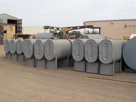 basement tanks newberry tanks
