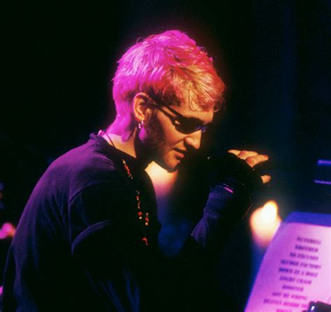alice in chains unplugged alice in chains unplugged sludge factory rememberlayne com