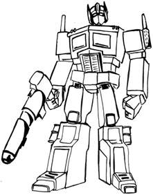 coloring sheets printable printable transformer coloring pages coloring me