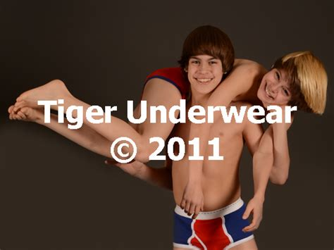 Star Diapers Spencer Tiger Underwear Boys | boys tiger underwear logan newhairstylesformen2014 com