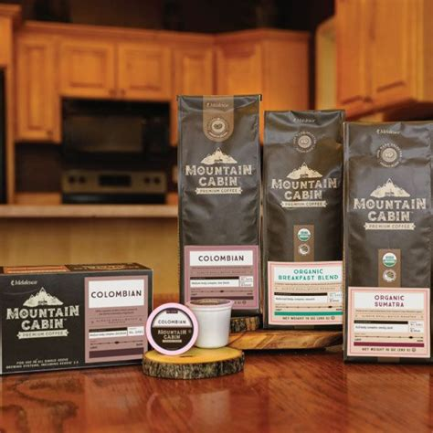 Blend Coffee Bean 1000 images about melaleuca on premium coffee