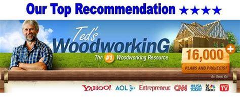 teds woodworking review teds woodworking review