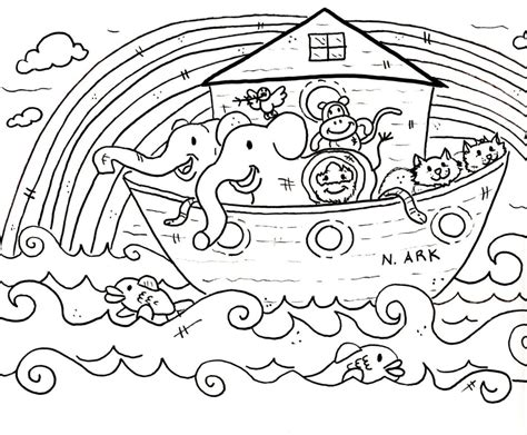 christian coloring pages creation coloring pages christian coloring page bible coloring