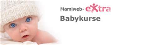 Wann Sollte Das Babyzimmer Einrichten 6561 by Babym 246 Bel Die Mitwachsen Mamiweb De