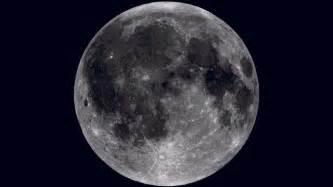 moon mercury