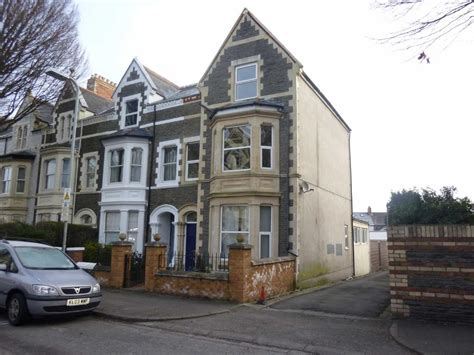 2 bedroom houses for sale in cardiff 5 bedroom town house for sale in church road canton