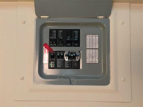 bedroom circuit breaker circuit breaker bedroom code www indiepedia org
