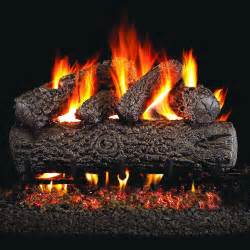 wood burning fireplace gas fireplaces gas logs gas inserts