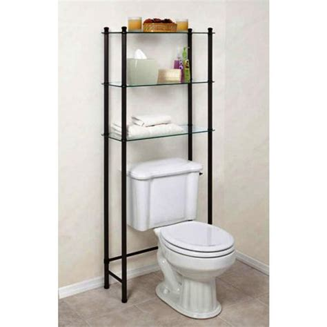Etagere Türkis by Bathroom Etagere Toilet Sle Ideas
