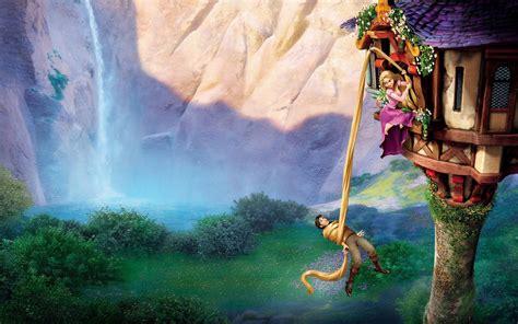 imagenes de rapunzel sin fondo fondo escritorio de rapunzel