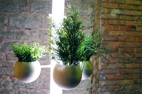 Indoor Apartment Gardening by Indoor Gardening Inhabitat Sustainable Design