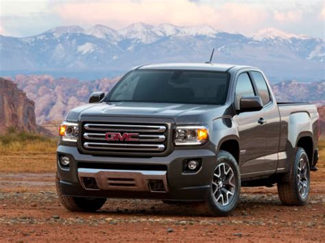 Mid Sized Truck Reviews by 2014 Mid Size Trucks For Sale Autos Post