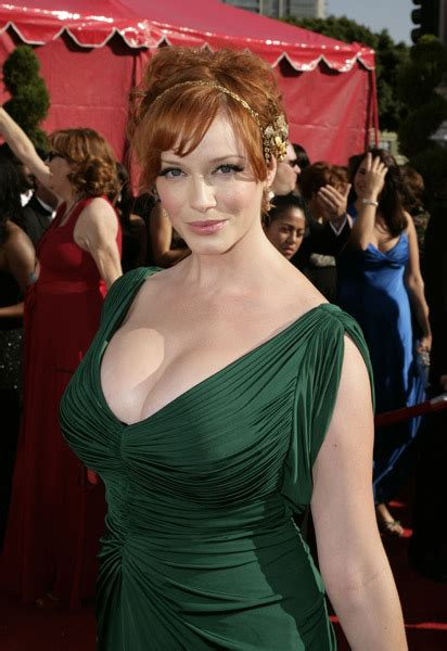 plus size model emmy hairstyles plus size model emmy hairstyles newhairstylesformen2014 com