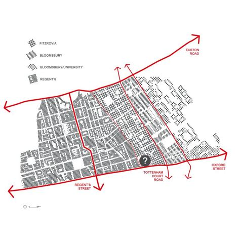 archi maps aa school of architecture projects review 2012 housing