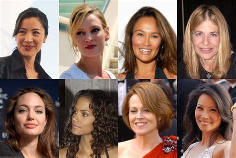hollywood actresses action movies list list of female action heroes and villains wikipedia