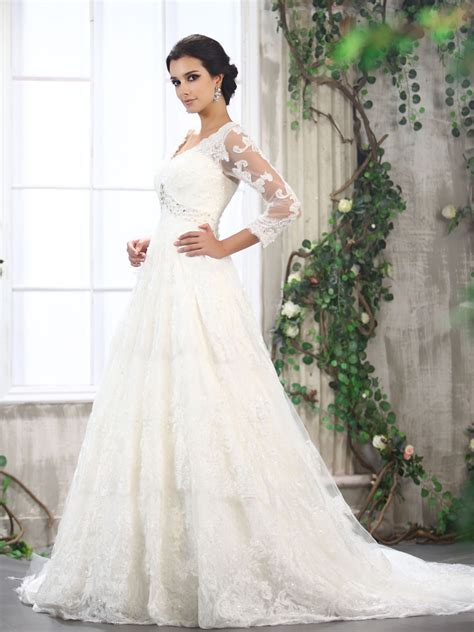 wedding attire lace wedding dresses everlasting and classic all for your wedding