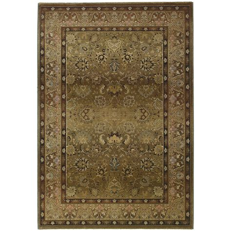 10 X 11 Rug by Weavers Generations 7 10 Quot X 11 Rug Darvin