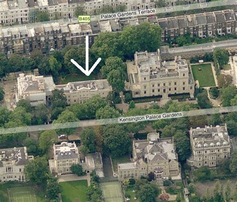 New York Apartment Floor Plan by Pierre Lagrange Sells His London Mansion To Roman