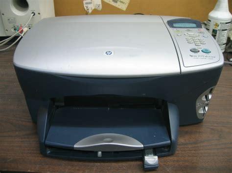 Printer Hp J3600 driver hp photosmart 2570 series windows 8