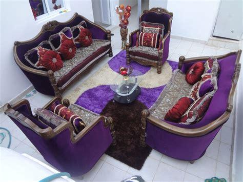 Decirage D Un Meuble by Meuble Complet D Un Salon 224 Vendre 224 Djibouti