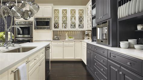 omega dynasty kitchen cabinets reviews mf cabinets omega dynasty kitchen cabinet specifications home fatare