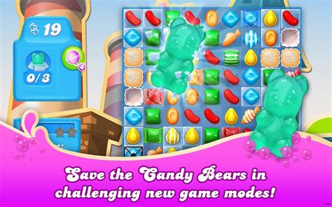 candy crush sofa soda candy crush app for windows share the knownledge