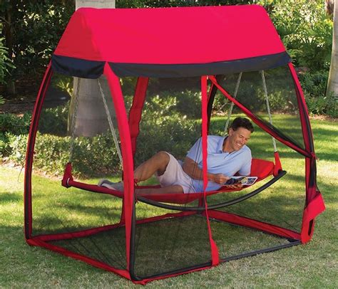 Covered Hammocks home categories recommended trending more