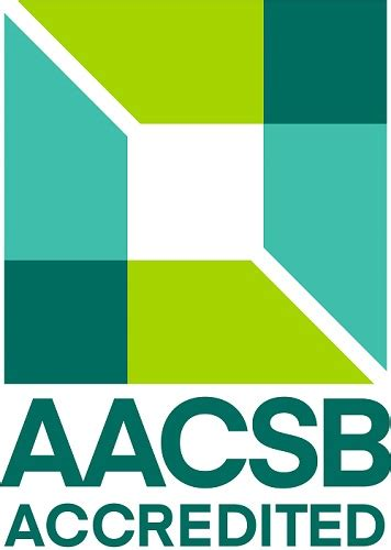 Is Aacsb Accreditation Important For Mba by Gfcb Maintains Aacsb Accreditation Western Kentucky