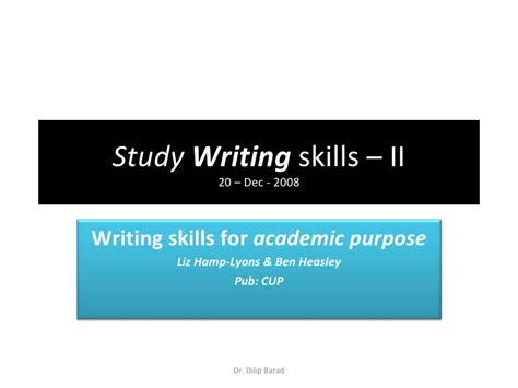 Academic Difficulties Essay by The Difficulties You Faced In Writing Academic Essays And Articles In Difficulties In