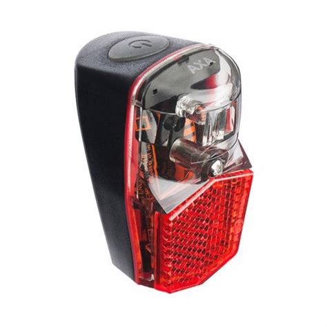 lights that run on batteries buy axa rear light run compact batteries on out at hbs