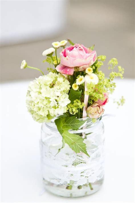 Blumen Tischdeko by Ein Katalog Unendlich Vieler Ideen