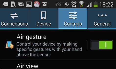 se esta volviendo la barra de notificaciones de android como la barra de inicio de windows