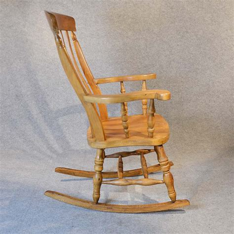 antique back rocking chairs rocking high back chair country rocker antiques
