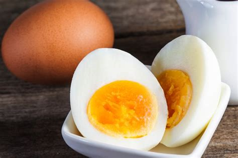 protein 2 boiled eggs peeled boiled eggs trifecta nutrition