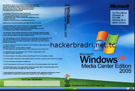 reset password windows xp media center edition xp media center edition keys free working hacker bradri