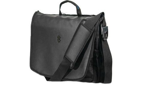 dell alienware 17 quot vindicator messenger v2 czarny torby na laptopy sklep komputerowy x